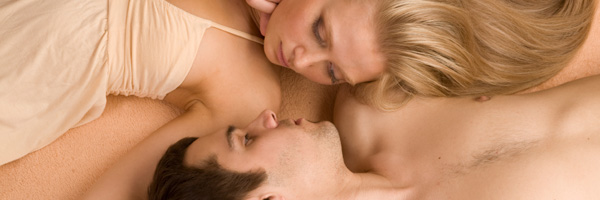 Terapia sexual Madrid
